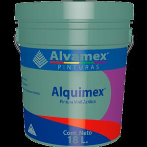 alquimex-1