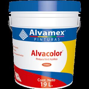 alvacolor2